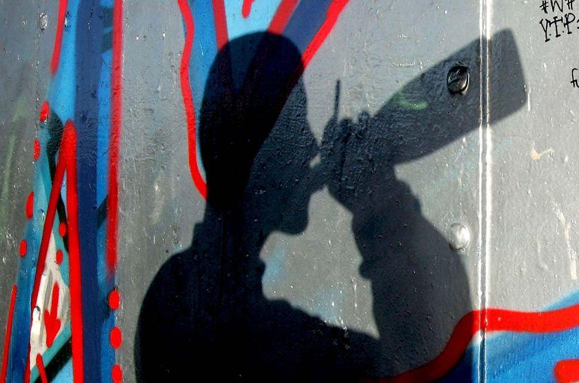 Девиантное поведение суицид наркомания алкоголизм